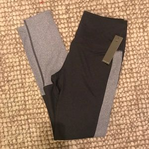 Splits 59 Work Out Leggings. Size Large. NWT.